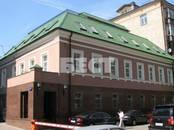 Офисы,  Москва Тверская, цена 2 950 000 рублей/мес., Фото