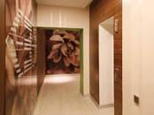 Квартиры,  Москва Алексеевская, цена 8 963 136 рублей, Фото