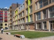 Квартиры,  Москва Алексеевская, цена 13 139 280 рублей, Фото