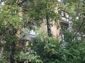Квартиры,  Москва Первомайская, цена 5 400 000 рублей, Фото