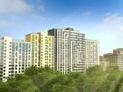 Квартиры,  Москва Тропарево, цена 7 930 320 рублей, Фото