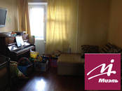 Квартиры,  Московская область Щелково, цена 3 340 000 рублей, Фото