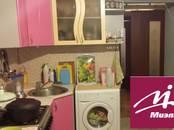 Квартиры,  Московская область Щелково, цена 3 270 000 рублей, Фото