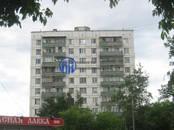 Квартиры,  Москва Рязанский проспект, цена 10 200 000 рублей, Фото