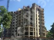 Квартиры,  Краснодарский край Краснодар, цена 2 865 775 рублей, Фото