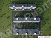 Квартиры,  Краснодарский край Краснодар, цена 1 201 200 рублей, Фото