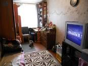 Квартиры,  Новосибирская область Бердск, цена 880 000 рублей, Фото
