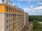 Квартиры,  Москва Другое, цена 7 700 000 рублей, Фото
