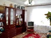 Квартиры,  Новосибирская область Искитим, цена 2 350 000 рублей, Фото