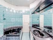 Квартиры,  Санкт-Петербург Чернышевская, цена 120 000 рублей/мес., Фото