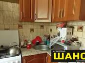 Квартиры,  Московская область Высоковск, цена 2 000 000 рублей, Фото