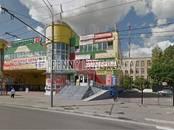 Здания и комплексы,  Москва Кантемировская, цена 750 000 рублей/мес., Фото