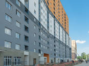 Квартиры,  Санкт-Петербург Ладожская, цена 3 090 000 рублей, Фото