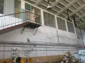 Склады и хранилища,  Санкт-Петербург Ленинский проспект, цена 410 000 рублей/мес., Фото
