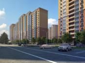 Квартиры,  Московская область Железнодорожный, цена 4 202 800 рублей, Фото