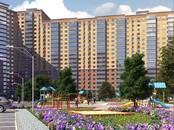 Квартиры,  Московская область Железнодорожный, цена 5 907 900 рублей, Фото