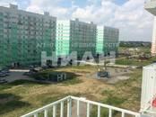 Квартиры,  Новосибирская область Новосибирск, цена 1 810 000 рублей, Фото
