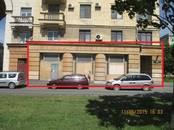 Другое,  Санкт-Петербург Звездная, цена 20 500 000 рублей, Фото