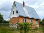 Дома, хозяйства,  Калужская область Другое, цена 890 000 рублей, Фото
