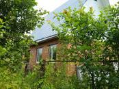 Дома, хозяйства,  Калужская область Другое, цена 790 000 рублей, Фото
