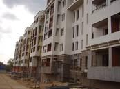 Квартиры,  Московская область Звенигород, цена 4 256 000 рублей, Фото