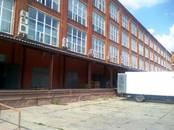 Офисы,  Московская область Дедовск, цена 235 000 рублей/мес., Фото