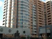Офисы,  Москва Фрунзенская, цена 3 800 000 рублей/мес., Фото
