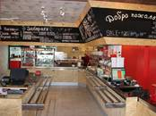 Рестораны, кафе, столовые,  Ставропольский край Ставрополь, цена 2 500 000 рублей, Фото