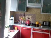 Квартиры,  Московская область Балашиха, цена 8 000 000 рублей, Фото
