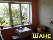 Квартиры,  Московская область Клин, цена 3 250 000 рублей, Фото