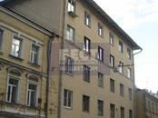 Квартиры,  Москва Чкаловская, цена 20 700 000 рублей, Фото