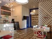 Офисы,  Москва Рязанский проспект, цена 33 500 000 рублей, Фото