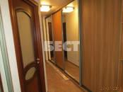Квартиры,  Москва Красносельская, цена 65 000 рублей/мес., Фото