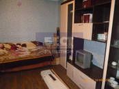 Квартиры,  Москва Медведково, цена 10 800 000 рублей, Фото