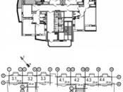 Квартиры,  Московская область Красногорск, цена 3 731 949 рублей, Фото