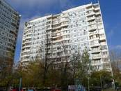 Квартиры,  Москва Октябрьское поле, цена 14 300 000 рублей, Фото