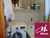 Квартиры,  Московская область Фрязино, цена 3 200 000 рублей, Фото
