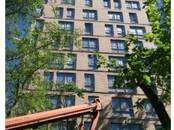 Квартиры,  Московская область Королев, цена 6 218 000 рублей, Фото