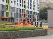 Квартиры,  Московская область Мытищи, цена 10 500 000 рублей, Фото