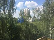 Квартиры,  Москва Кузьминки, цена 6 400 000 рублей, Фото