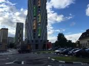 Офисы,  Московская область Мытищи, цена 7 134 000 рублей, Фото