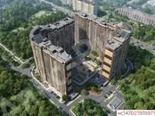 Квартиры,  Краснодарский край Краснодар, цена 3 232 890 рублей, Фото