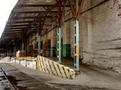 Производственные помещения,  Санкт-Петербург Нарвская, цена 134 400 рублей/мес., Фото