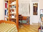 Квартиры,  Ленинградская область Всеволожский район, цена 5 800 000 рублей, Фото