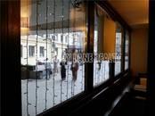 Здания и комплексы,  Москва Кузнецкий мост, цена 1 100 000 рублей/мес., Фото