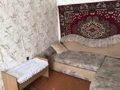 Квартиры,  Московская область Можайский район, цена 2 700 000 рублей, Фото
