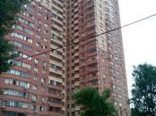 Квартиры,  Москва Водный стадион, цена 14 000 000 рублей, Фото