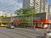 Здания и комплексы,  Москва Первомайская, цена 1 999 830 рублей/мес., Фото