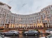 Квартиры,  Санкт-Петербург Петроградский район, цена 70 000 рублей/мес., Фото