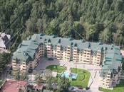 Квартиры,  Санкт-Петербург Приморский район, цена 9 100 000 рублей, Фото